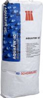 Logo-AQUAFIN-IC