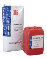 Logo-AQUAFIN-UM